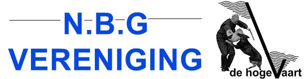 NBG Vereniging de Hogevaart